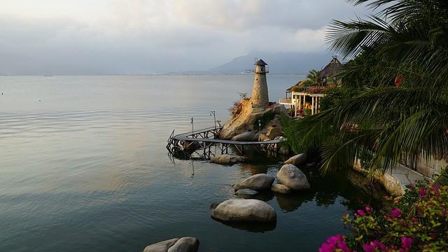 La cadena Meliá tendrá un nuevo hotel en Vietnam
