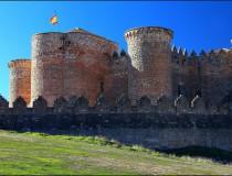 Turismo de cine por España, una afición al servicio del viajero