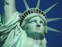 Consigue el ESTA, indispensable para viajar a Estados Unidos por turismo
