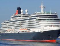 Cruceros para singles, una opción en alza para las vacaciones