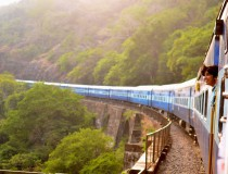 Interrail, una manera sencilla, práctica y económica para viajar por Europa