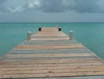 Caimán: un archipiélago para todos los gustos