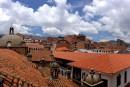 3 museos para visitar en Bolivia