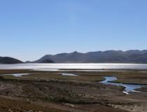 Se inaugura un museo dedicado el presidente de Bolivia