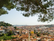 Datos sobre la BTL 2017 de Lisboa