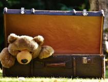 Tips para elegir la mejor maleta