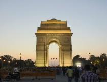 India buscará fomentar el turismo con una nueva campaña