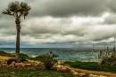 Chipre ofrece un gran nivel de seguridad a los turistas