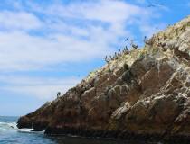 Perú desea fomentar el turismo rural comunitario