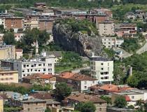 Albania mejorará las infraestructuras del turismo