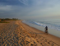 El nuevo Ministro de Turismo y Cultura de Gambia potenciará el sector turístico