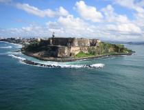 Puerto Rico busca fomentar el sector turístico en 2017
