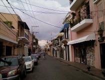 La oferta hotelera de Santo Domingo sigue creciendo