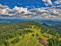 Bulgaria destaca como destino de invierno