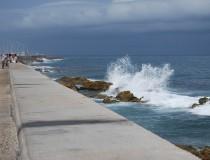 Cuba tuvo un gran crecimiento en el turismo de cruceros