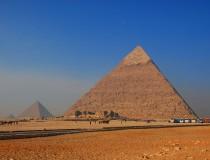 Deutsche Hospitality inaugura un hotel en El Cairo