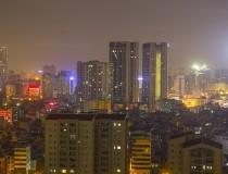 Vietnam pretende seguir avanzando en materia de turismo