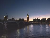 Londres podría implantar una Tasa Turística