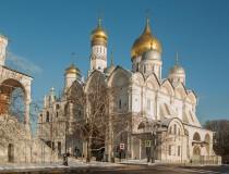 Anunciada la Mitt Rusia 2017