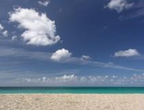 La isla de Jamaica avanza en materia de turismo