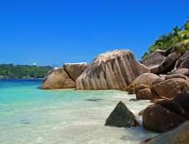 El turismo en Seychelles sigue mejorando en 2017