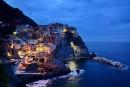 Italia anuncia su nuevo plan para promocionar el turismo