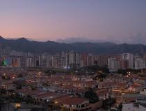La aerolínea Avior Airlines ofrecerá vuelos a Perú