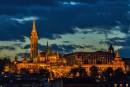 Hungría quiere mejorar como destino turístico