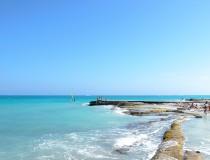 México quiere ofrecer mayor seguridad a los turistas