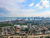 BlueBay Hotels quiere entrar en Colombia