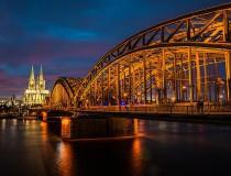 TAP ofrecerá vuelos a Colonia