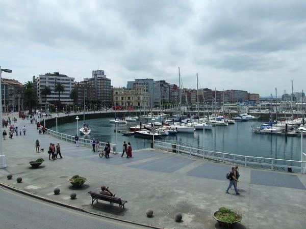 Gijón potenciará el turismo responsable
