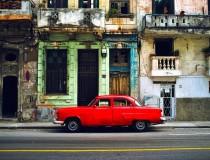 Kempinski tendrá el primer hotel de cinco estrellas en Cuba