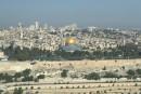 Notable aumento del turismo en Israel