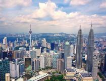 Las nuevas restricciones para los fumadores en Malasia
