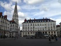 El gran objetivo de Francia en materia de turismo