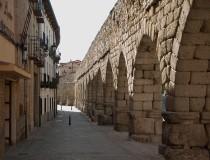 Segovia se promocionará en 2017 como destino cultural