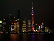 Air China tendrá una nueva ruta desde Barcelona