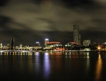 Singapur finaliza 2016 con datos muy positivos