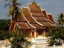 Se inaugura el primer hotel IHG en Laos