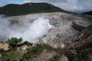 Costa Rica quiere diversificar su oferta turística