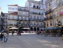 Un B&B Hotels llega a Vigo