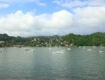 República Dominicana tendrá un crecimiento del turismo de cruceros en 2017