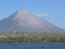Nicaragua lanza el Plan Verano 2017 para fomentar el turismo