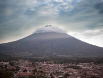 Guatemala como la capital del Turismo de Reuniones en 2017