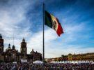 La Plaza de la Constitución, el corazón de Ciudad de México