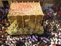 Semana Santa en Sevilla, fervor y fiesta para conocer la fiesta más importante de Andalucía