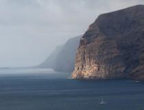 Cuatro cosas que hay que ver en Tenerife durante las vacaciones