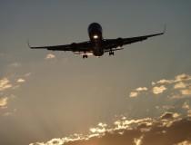 Qué tenemos que hacer en una emergencia aérea