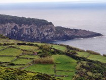 Azores, destino de turismo activo